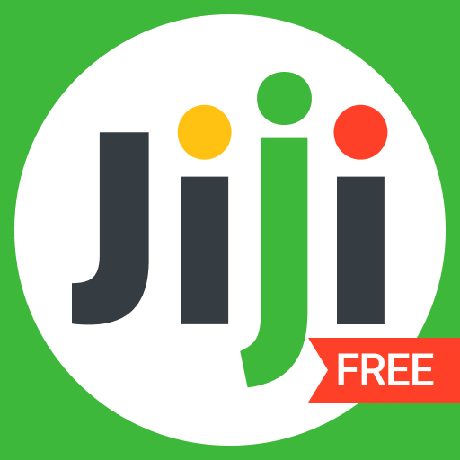 Jiji Nigeria - Buy & Sell