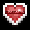 LifeMeter icon