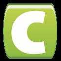 CFMA Café icon