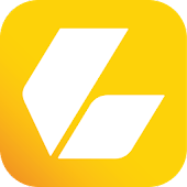 CalBank Soft Token Android APK Download Free By Altipeak SA