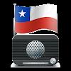 Radios de Chile: Radios Online