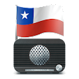 Radio Chile.. file APK for Gaming PC/PS3/PS4 Smart TV
