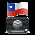 Radios Chilenas Online - Escuchar Radio FM2 Gratis