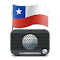 Radios Chilenas Online file APK Free for PC, smart TV Download