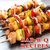 Bar-B-Q Recipes