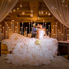 Wedding photographer Luis Octavio Echeverría (luisoctavio). Photo of 23.02.2016