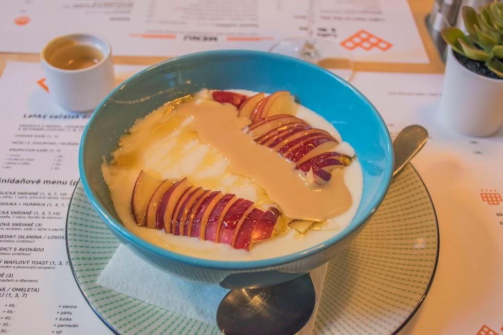 ontbijten-in-praag