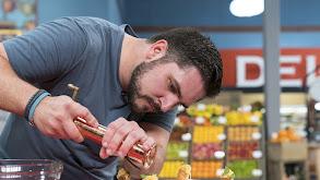 Food Scientists thumbnail
