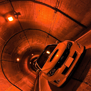 インプレッサ WRX STI  WRX STI ts 6MTのカスタム事例画像 マサキさんの2020年09月26日23:22の投稿