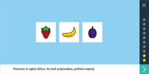 玩免費教育APP 下載ZaznajSpoznaj app不用錢 硬是要APP