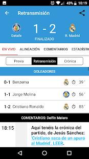 MARCA - Diario Líder Deportivo - náhled