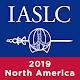 IASLC NACLC 2019 Download on Windows