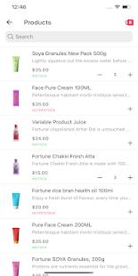 Vendor app for WooCommerce for PC-Windows 7,8,10 and Mac apk screenshot 2