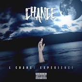 A Chance Experience