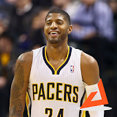The IAm Paul George App