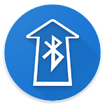 BlueWay Smart Bluetooth 3.6.0.0 (Paid)