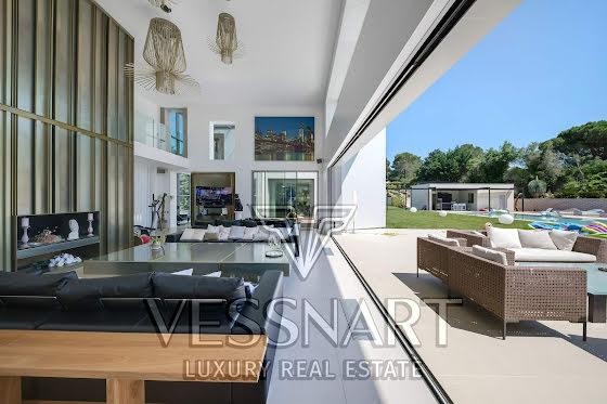 Vente maison 8 pièces 510 m2