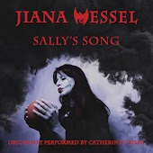Sally's Song