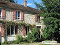 location Maison Veneux-les-Sablons