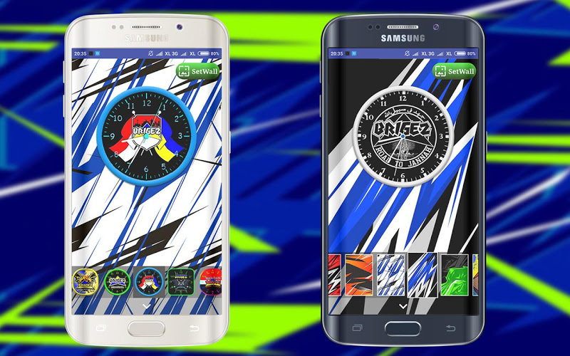 Unduh 440 Wallpaper Bergerak Free Download Gratis Terbaru