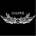 ItHiPPiE icon