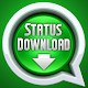 Status Saver Master - Status Saver For Whatsapp APK