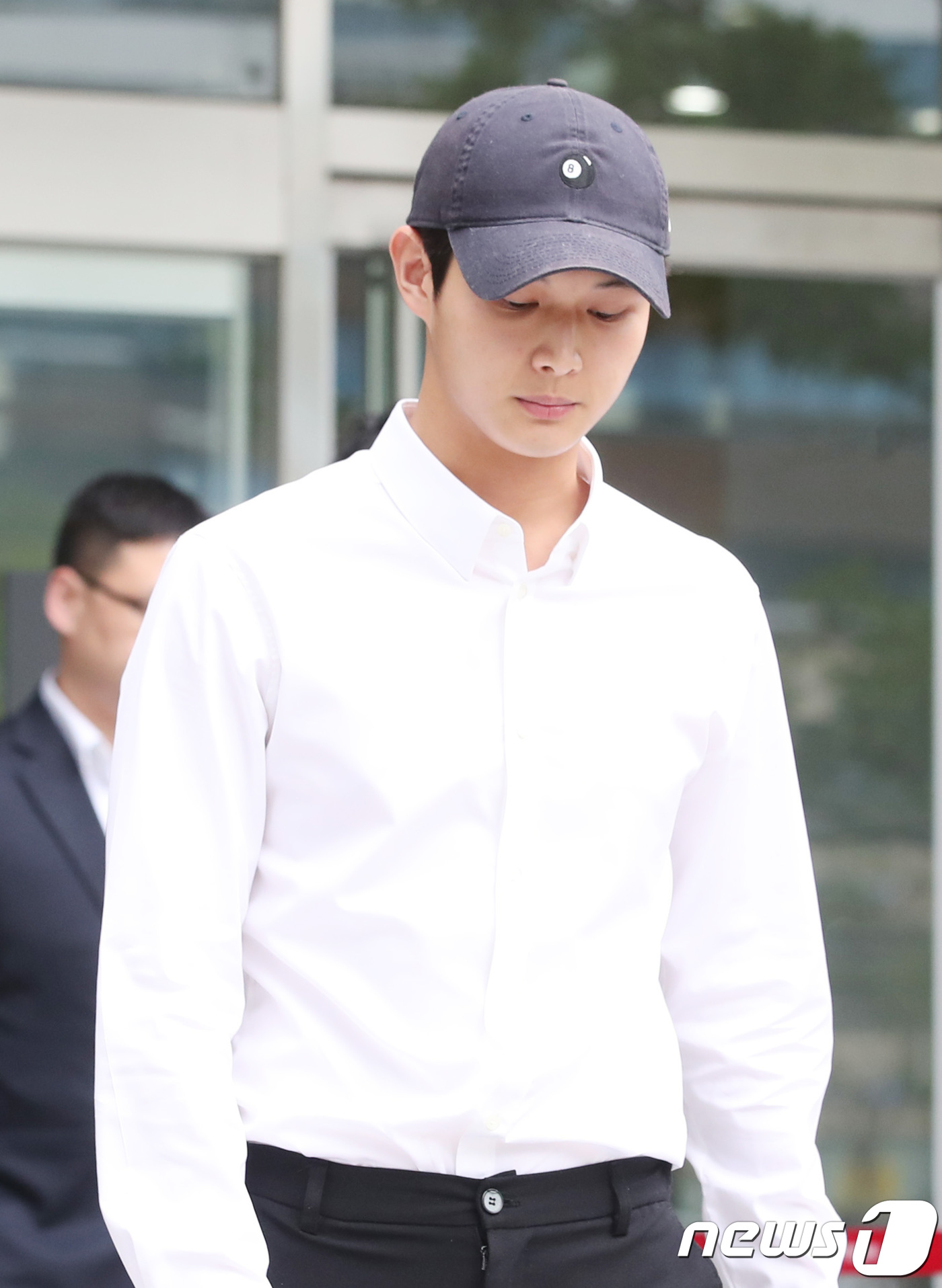 lee seo won guilty 1