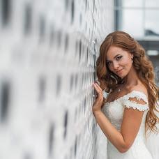 Wedding photographer Oleg Shashkov (shashkov). Photo of 13.07.2016