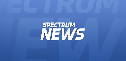 Spectrum News - Apps on Google Play