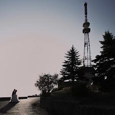 Wedding photographer Katerina Sukheneva (Proview). Photo of 28.01.2017