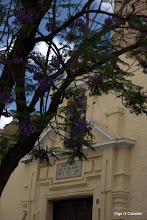 Photo: Convento de Santa Isabel