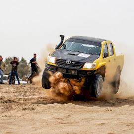 by Mohsin Raza - Sports & Fitness Motorsports (  )