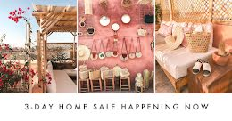 Three Day Home Sale - Photo Collage item