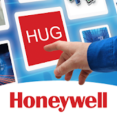 Honeywell Users Group (HUG)