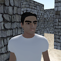 Maze Adventure 3D