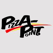 Pizza Point Karlsruhe
