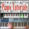 learn to play piano step by step APK
