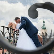 Wedding photographer Stephanie Kristl (StephanieKristl). Photo of 28.07.2016