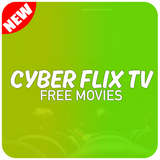 CyberFlix 3 1 2 (Ad-Free) APK for Android