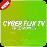 CyberFlix Tv 3.2.0
