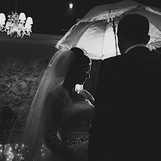 Wedding photographer Denis Polyakov (denpolyakov). Photo of 06.05.2015
