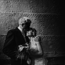 Wedding photographer Kevin Belson (belson). Photo of 04.05.2017