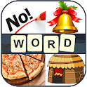 Catch the Word - 4 Pics 1 Word icon