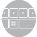 CamScan Keyboard icon