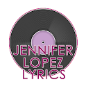 Jennifer Lopez Lyrics icon