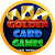 Golden Card Games (Tarneeb - Trix - Solitaire) file APK for Gaming PC/PS3/PS4 Smart TV