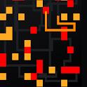 Fury Snake icon