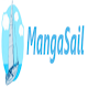 Download Daily Manga Sail For PC Windows and Mac