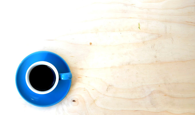 na tazzulella e cafè di Primula Vico