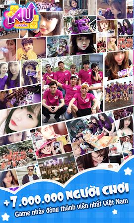 Au Mobile 3.0 - Vui có hội 1.5.1110 screenshot 632159